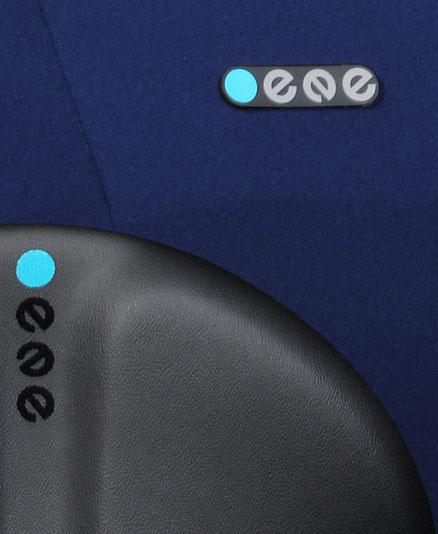 Featurebild